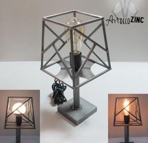 Renbar lampe à poser