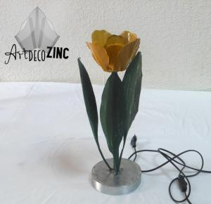 Lamptulipe