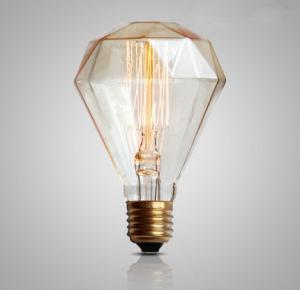 Ampoule 40 W 220 v